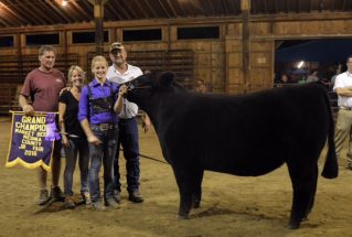 16-grandchamp-medinacountysteer-shelbymoucha