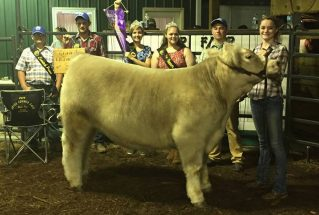 16-grandchamp-meigscountyfair-kyliegheen