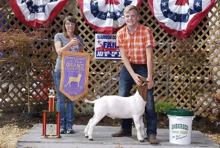 16-grandchamp-warrencountyfair-beaucaplinger