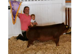 16-grandchampgilt-howardcounty-scooterhodupp