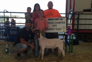 16-grandchampgoat-lawrencecountyfair-devinlitteral