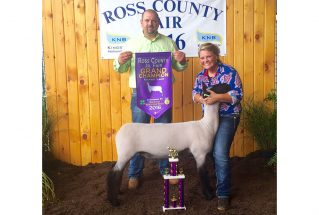 16-grandchamplamb-rosscountyfair-jilliansnyder