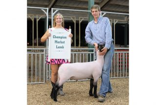 16-grandchampmarketlamb-delawarecountyfair-jacobwenner
