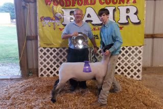 16-grandchampmarketlamb-woodfordcountyfair-tylerhartley