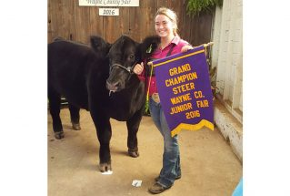 16-grandchampmarketsteer-waynecountyfair-brooke-hayhurst