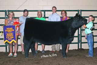 16-grandhcmpheifer-boonecounty4h-kadenbennington
