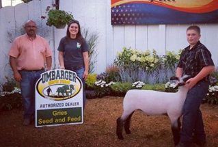 160-grandchamp-ottawacountyfair-ashleybouy