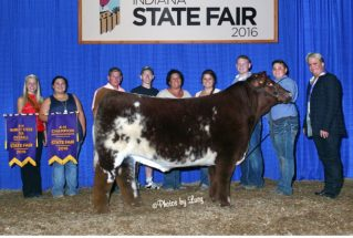 16-5thoverall-indianastatefair-dylangreenwald