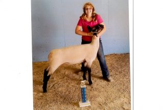 16-championewe-grantcountyfair-alaynabarth
