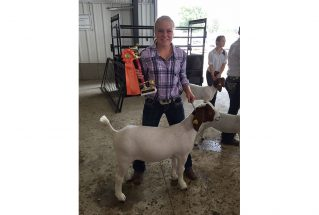 16-grandchamp-atticaindependentfair-brookeenders