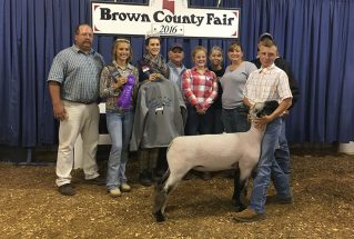 16-grandchamp-browncountyfair-garretcraig