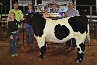 16-grandchamp-jeffersoncountyfair-shelbyrobinson