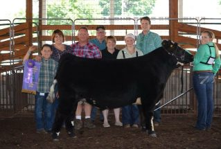 16-grandchamp-lakecounty-addieshaffer