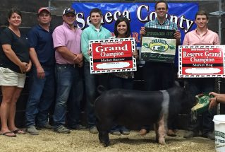 16-grandchamp-senecacountyfair-danielprice