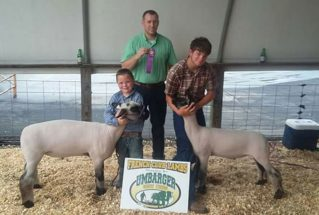 16-grandchampion-bathcountyagfair-carsonblevins
