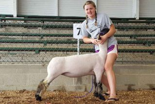 16-grandchampion-highlandcountyfair-paigeteeters