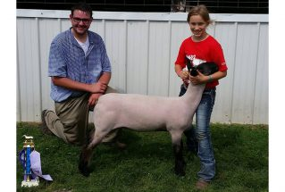 16-grandchampion-muscatinecountyfair-hadleyburnett