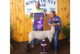 16-grandchampion-rosscountyfair-jilliansnyder