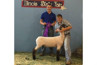 16-grandpremierwether-illinoisstatefair-bryceclayton