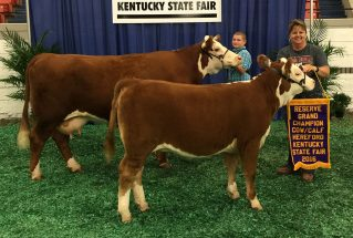 16-reservegrandchamp-kentuckystatefair-ryanunderwood