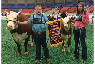 16-reservegrandchampion-kentuckystatefair-meganunderwood