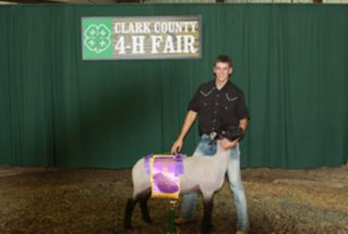 16-reservegrandeew-clarkcountyfair-kcreschar