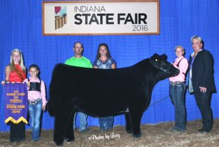 3rd-overall-indiana-state-fair