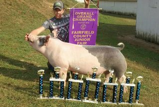 jeffkinggrandchampionmarketbarrowfairfieldcountyfair2016