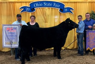 GrantBelleville_RC_Simmental_MS_OH_SF_977x658