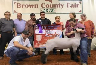 KatelynCowdrey_GC_ML_BrownCoJrFair_977x658