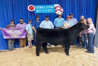 LexiBolding_4th_Overall_MS_GABeefFuturity_977x658