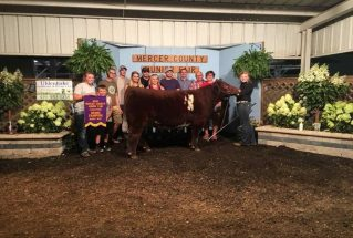 TaylorMuhlenkamp_GC_MS_MercerCoJrFair_977x658