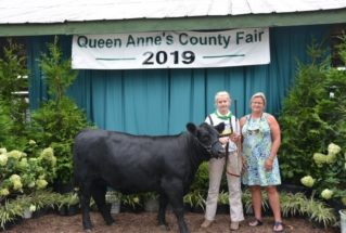 KatherineTuttle_GC_Bred_and_Owned_H_QueensAnnesCF_1_977x658