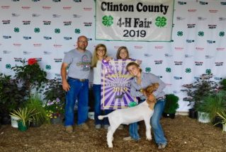 KateMattingly_GC_MG_ClintonCo4HFair_977x658