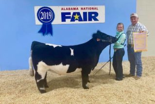 AlexisBolding_RGC_MS_AlabamaNationalFair_977x658