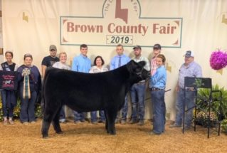 DarcyHowser_GC_MS_BrownCoJrFair_977x658