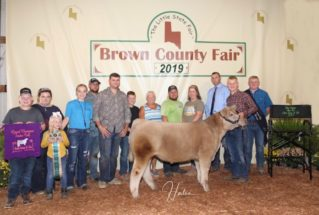 HunterSawyers_GC_FC_BrownCoJrFair_977x658