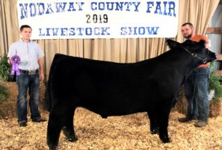 ShelbyLager_GC_MS_NodawayCoLivestockShow_977x658