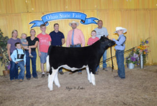WyattOsborn_4thOverall_Prospect_Steer_OH_SF_977x658