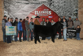 37_4th_Overall_HfrCh_LoSimmental_Hfr_Nolan_Hoge_977x658