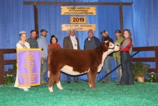 PaytonFarmer_RGC_Hereford_H_NAILE_977x658