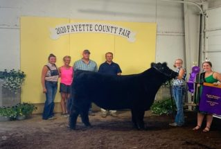 Caitlin_Cottrill_2020_Grand_Champion_Market_Steer__Fayette_County_Fair_977x658-319×215