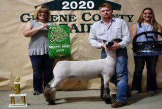 Craig_Schiff_2020_Grand_Champion_Market_Lamb__Greene_County_Fair_977x658-319×215