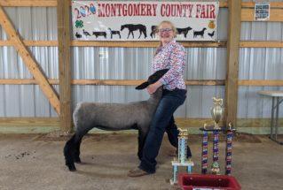 Linde_Helsinger_2020_Grand_Champion_Market_Lamb__Montgomery_County_Fair_977x658-319×215