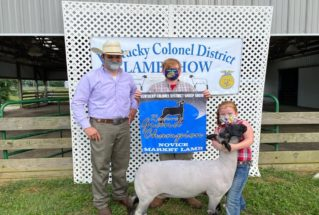 MalloryWebb_GC_Novice_ML_Bluegrass_District_Show_977x658